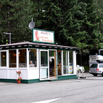 Heli's roadside eats