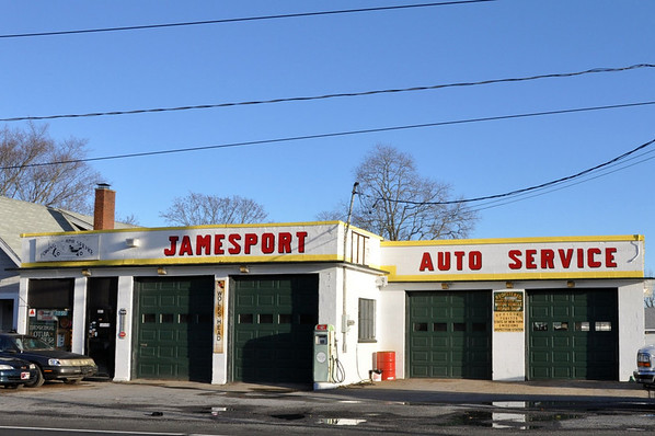 Jamesport Auto Service Long Island