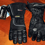 Gerbing Microwire T5 Heated Glove