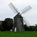Old Hook Windmill Fuzzygalore Girlie Motorcycle Blog