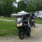 Berkshire Big Adventure White Pines Camp