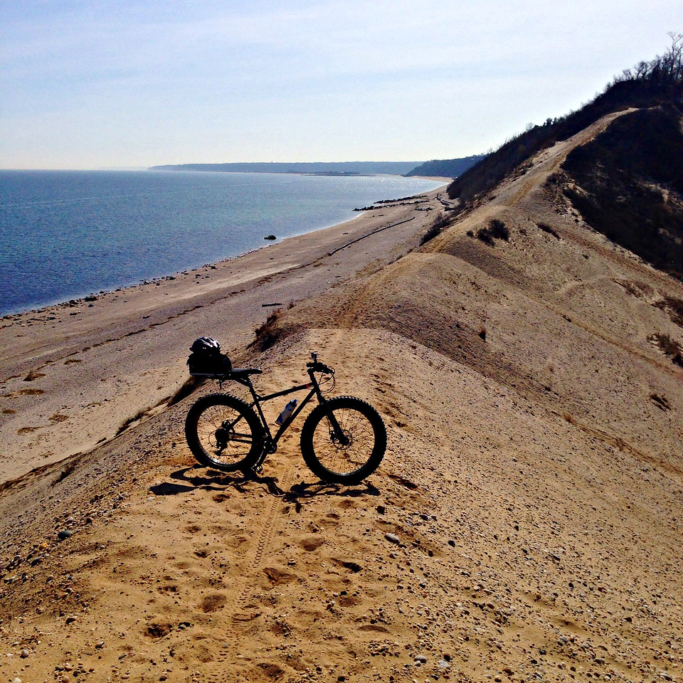 fatbike long island